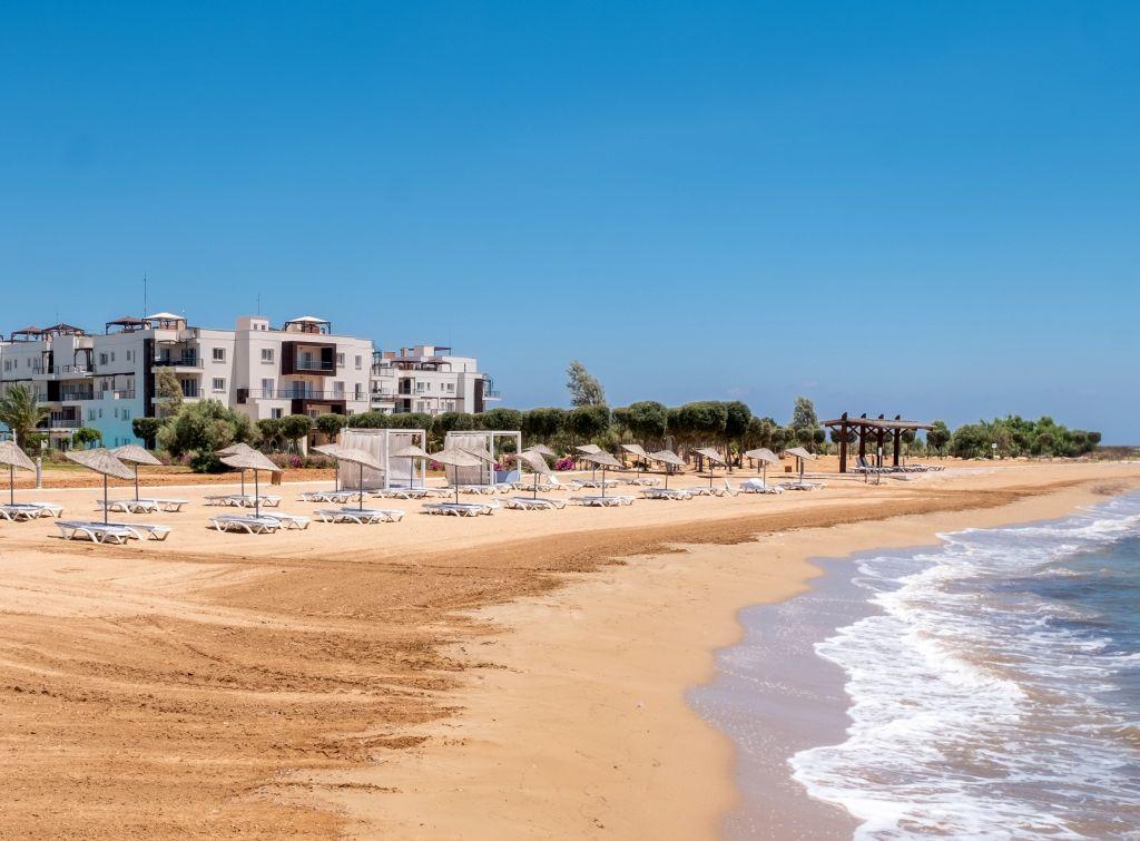 discount holidays thalassa north cyprus