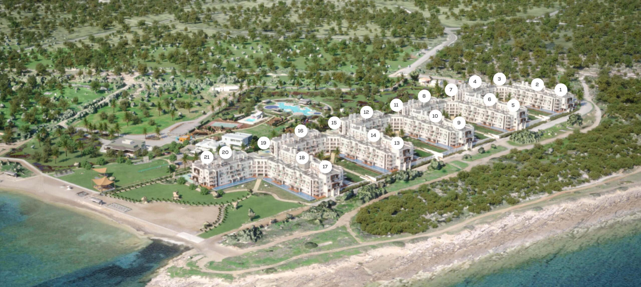 thalassa virtual property tour